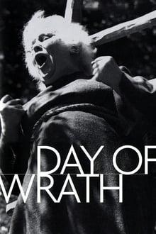 Jour de colère (1943)