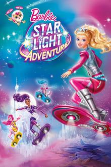 Image Barbie : Aventure dans les étoiles