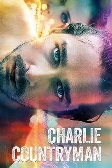 Voir Charlie Countryman (2013) en streaming