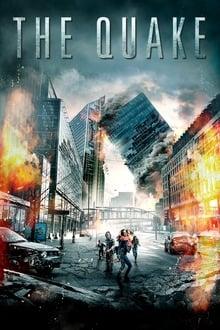 Image The Quake