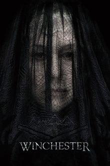 Image La Malédiction Winchester