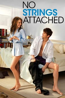 thumb No Strings Attached Streaming