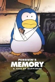 Image ペンギンズ・メモリー幸福物語