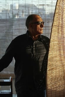 76 Minutes and 15 seconds with Abbas Kiarostami series tv