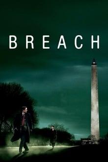 Image Agent double