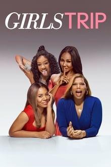 Image Girls Trip