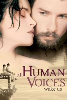 Image Till Human Voices Wake Us