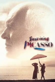 Image Surviving Picasso