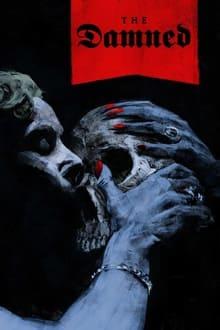 Les Damnés (1969)