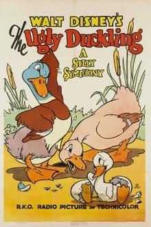 Le Vilain Petit Canard (1939)