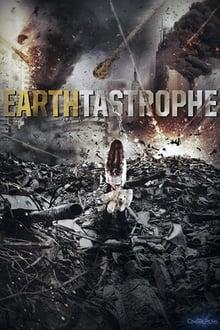 Voir Earthtastrophe en streaming