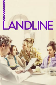 Image Landline