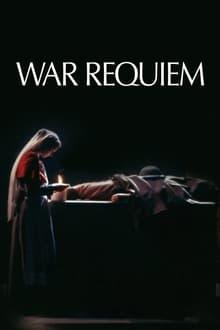 Image War Requiem