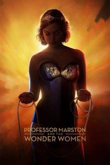 Image My Wonder Women