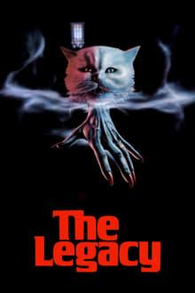 Image Psychose phase 3