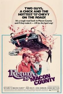 Image Return to Macon County