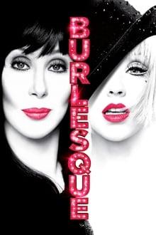 Image Burlesque 2010