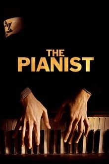Image Le Pianiste 2002