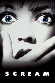Image Scream