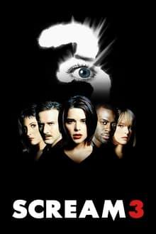 Image Scream 3