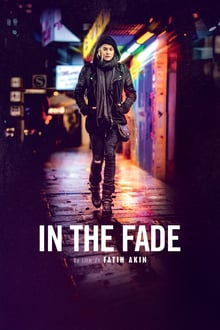 Image In the Fade