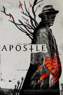 Image Le Bon apôtre
