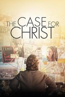 Image Jésus, l'enquête