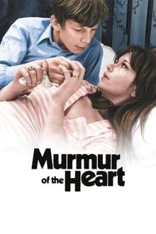 Le Souffle au cœur (1971)