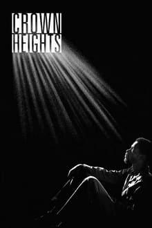 Image Crown Heights