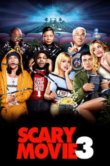 Image Scary Movie 3