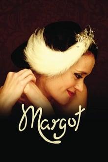 Image Margot