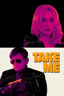 Image Take Me