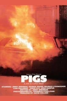 Image Pigs
