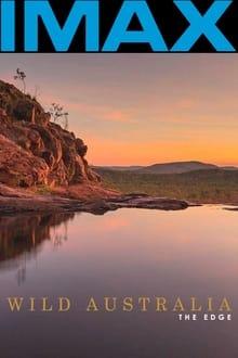 Image Wild Australia: The Edge