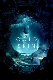 Voir Cold Skin (2017) en streaming
