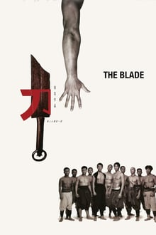 Image The Blade