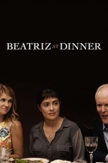 Image Beatriz at Dinner