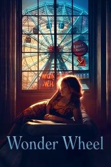 Image Wonder Wheel 2017