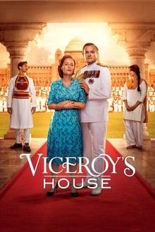 Image Le dernier vice-roi des Indes
