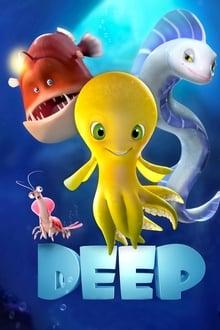 Voir Deep (2017) en streaming