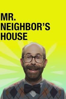 Image Mr. Neighbor's House