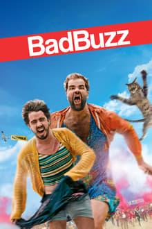 Voir Bad Buzz (2017) en streaming