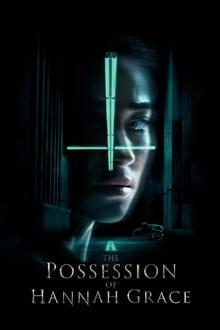 Voir L'Exorcisme de Hannah Grace (2018) en streaming