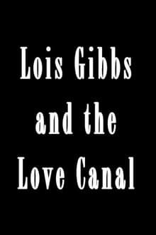 Image Lois Gibbs And The Love Canal