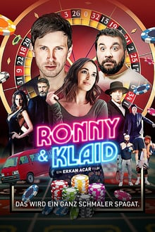 Image Ronny & Klaid