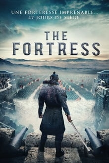Voir The Fortress (2017) en streaming