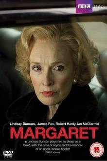 Image Margaret