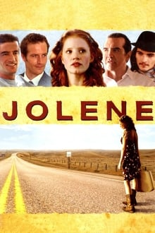 Image Jolene