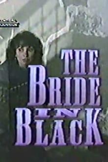 Image The Bride in Black