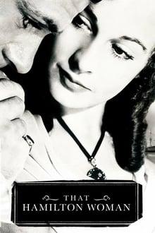 Voir Lady Hamilton (1941) en streaming
